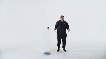 Tostitos TV Spot, 'Official Chip of the NFL' Featuring Chip Kelly - Thumbnail 7