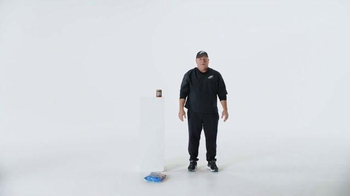 Tostitos TV Spot, 'Official Chip of the NFL' Featuring Chip Kelly - Thumbnail 8