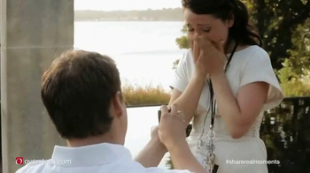 Overstock.com TV Spot, 'Real Moments' Song by Renee Stahl - Thumbnail 2