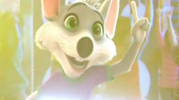 Chuck E. Cheese's TV Spot, 'Clap Your Hands' - Thumbnail 10