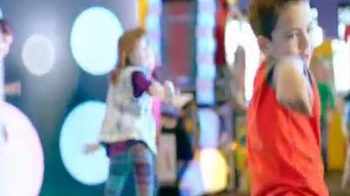 Chuck E. Cheese's TV Spot, 'Clap Your Hands' - Thumbnail 5