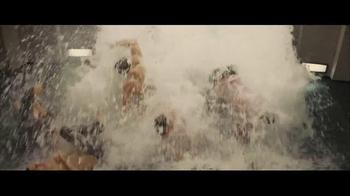 Kingsman: The Secret Service - Alternate Trailer 8