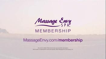 Massage Envy TV Spot, 'Work Out Better' - Thumbnail 10