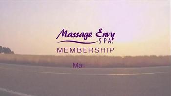 Massage Envy TV Spot, 'Work Out Better' - Thumbnail 9