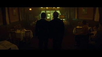 A Most Violent Year - Alternate Trailer 1