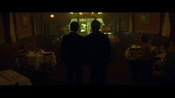 A Most Violent Year - Alternate Trailer 1