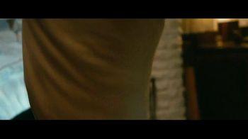 The Boy Next Door - Alternate Trailer 8