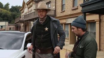 Kia Optima TV Spot, 'Showdown' Featuring Blake Griffin - 948 commercial airings