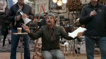 Kia Optima TV Spot, 'Showdown' Featuring Blake Griffin - Thumbnail 8
