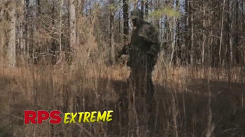 Cass Creek RPS Extreme TV Spot, 'Leave Nothing to Chance' - Thumbnail 1