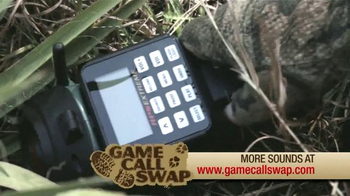 Cass Creek RPS Extreme TV Spot, 'Leave Nothing to Chance' - Thumbnail 2