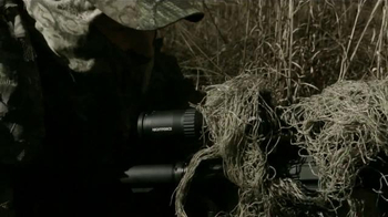 Cass Creek RPS Extreme TV Spot, 'Leave Nothing to Chance' - Thumbnail 4