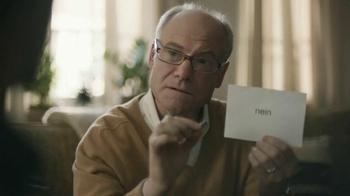 H&R Block TV Spot, 'Nein Nein Nein' - Thumbnail 4