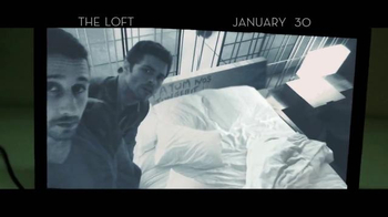 The Loft - Thumbnail 4