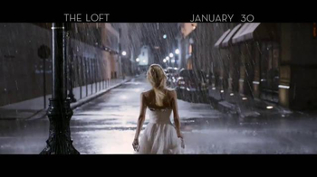 The Loft - Thumbnail 7
