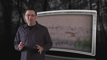 Ozonics Hunting TV Spot, 'Ah-Ha Moment: Mark' - Thumbnail 5