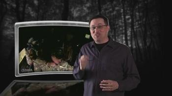 Ozonics Hunting TV Spot, 'Ah-Ha Moment: Mark' - Thumbnail 8