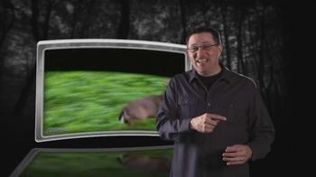 Ozonics Hunting TV Spot, 'Ah-Ha Moment: Mark' - Thumbnail 9