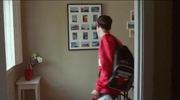 NBA Store TV Spot, 'Gear Up Wherever you Go' - Thumbnail 1