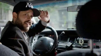 NBA Store TV Spot, 'Gear Up Wherever you Go' - Thumbnail 3