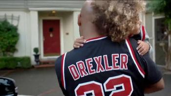 NBA Store TV Spot, 'Gear Up Wherever you Go' - Thumbnail 7