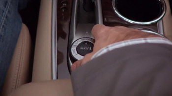 Nissan 2015 Event TV Spot, 'Roll in a New Nissan' - Thumbnail 2