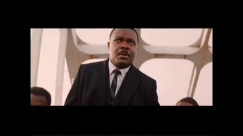 Selma - Alternate Trailer 28