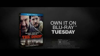 The Drop Blu-ray TV Spot - Thumbnail 10