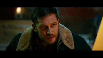 The Drop Blu-ray TV Spot - Thumbnail 3