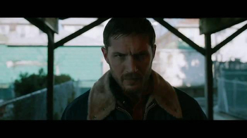 The Drop Blu-ray TV Spot - Thumbnail 8