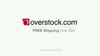 Overstock.com TV Spot, 'Beauty Products' - Thumbnail 10