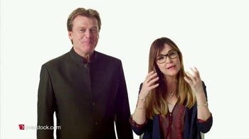 Overstock.com TV Spot, 'Beauty Products' - Thumbnail 4