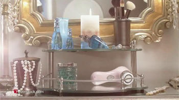 Overstock.com TV Spot, 'Beauty Products' - Thumbnail 9