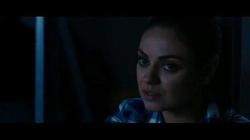 Jupiter Ascending - Alternate Trailer 14