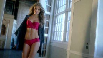AdoreMe.com TV Spot, 'The New Face of Lingerie'