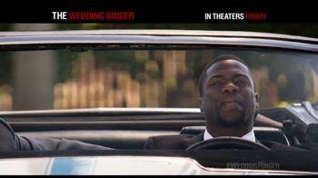The Wedding Ringer - Alternate Trailer 20