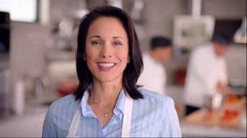 Subway Grilled Chicken Premium Cut Strips TV Spot, 'Best Chicken Yet' - Thumbnail 10