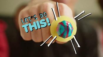 Ring Pop TV Spot, 'How to Rock a Ring Pop' - Thumbnail 2