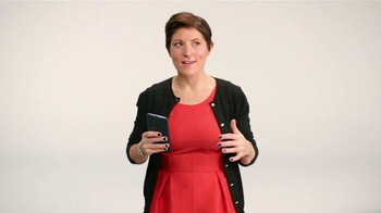 Weight Watchers TV Spot, 'Chat with a Coach' - Thumbnail 4