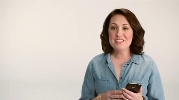 Weight Watchers TV Spot, 'Chat with a Coach' - Thumbnail 8