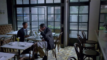 Edward Jones TV Spot, 'Straight Talk' - 2604 commercial airings