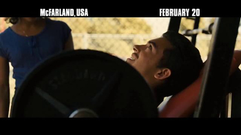 McFarland, USA - Thumbnail 3