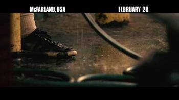 McFarland, USA - Thumbnail 4