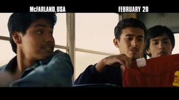 McFarland, USA - Thumbnail 5