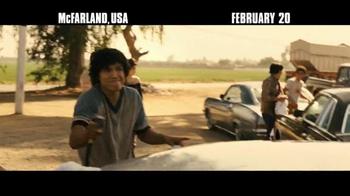McFarland, USA - Thumbnail 7