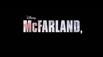 McFarland, USA - Thumbnail 8