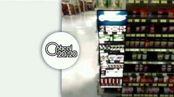 Optical 20/20 Original TV Spot [Spanish] - Thumbnail 9