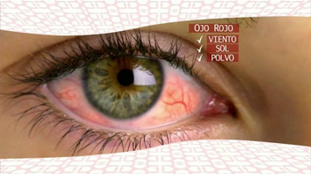 Optical 20/20 Original TV Spot [Spanish] - Thumbnail 3