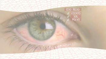 Optical 20/20 Original TV Spot [Spanish] - Thumbnail 4