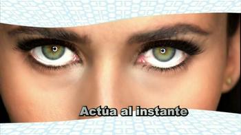Optical 20/20 Original TV Spot [Spanish] - Thumbnail 7